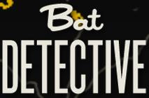 bat-detective
